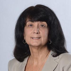 Patrice Simonetti