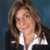 Louise Cosentino