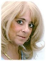 Margaret Penta
