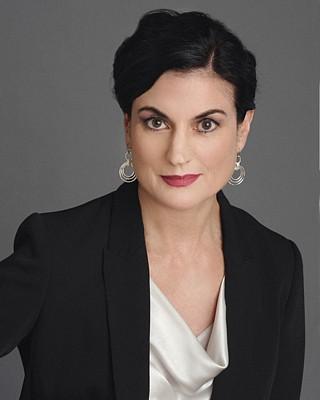 Maureen Baez