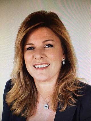 Kathleen Milano