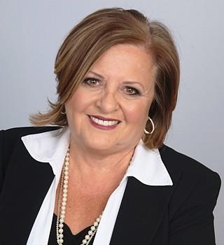 Gloria Kubick
