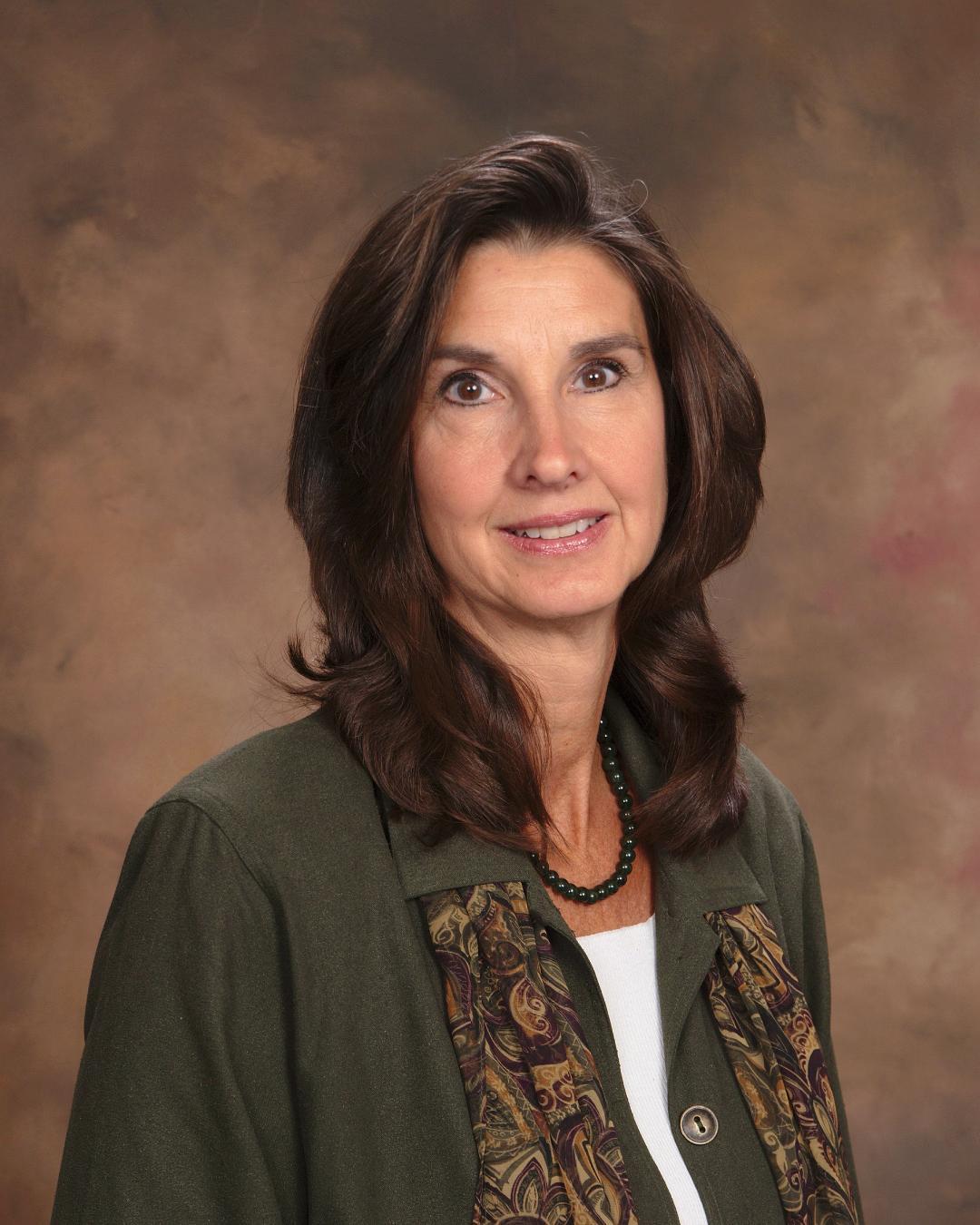 Margaret Panaro