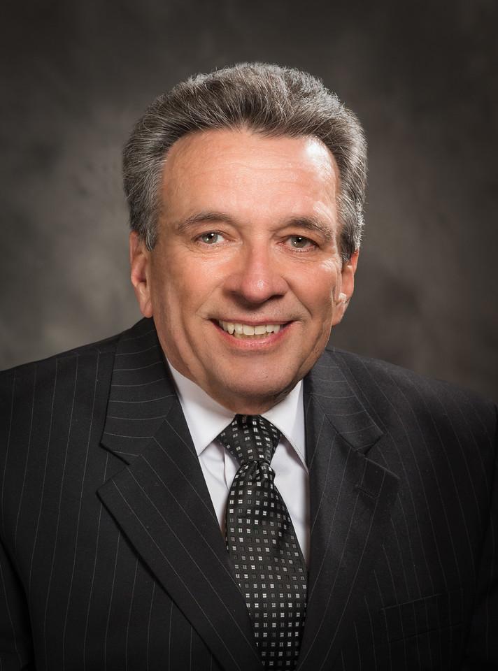 Robert Angelini