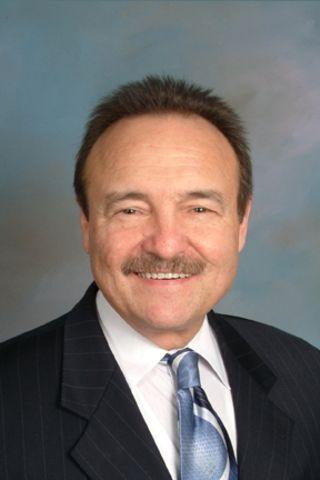 Dennis Breza