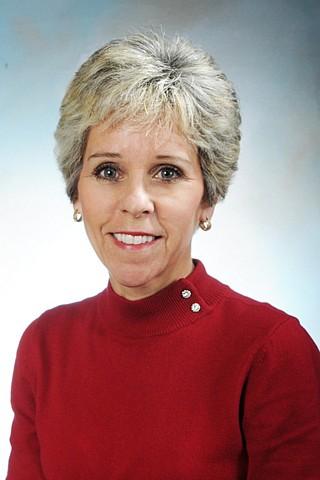 Kathleen Goodwine