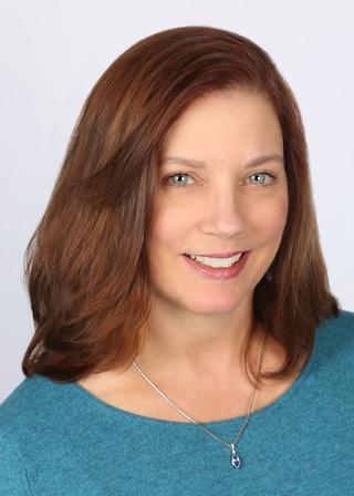 Cynthia Duvin