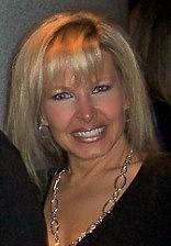 Diane Malkin
