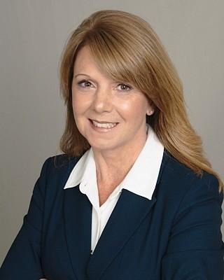 Nancy Buonamassa