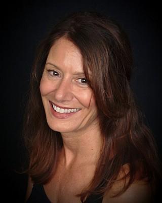 Cynthia Iorio