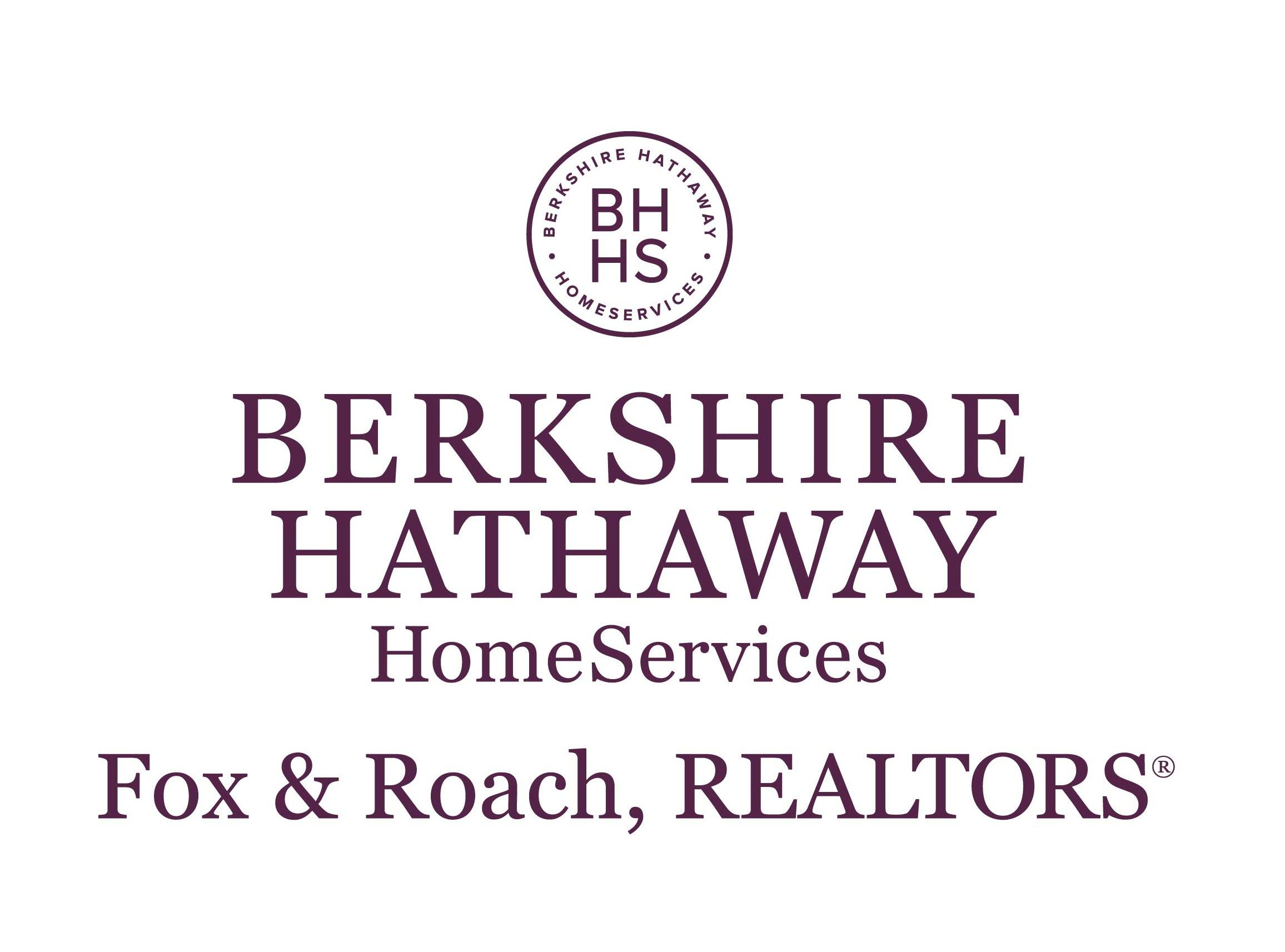 BHHS Fox & Roach Wayne-Devon Sale Office