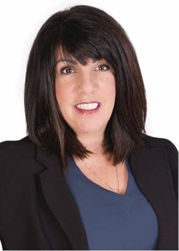 Cynthia Deehr