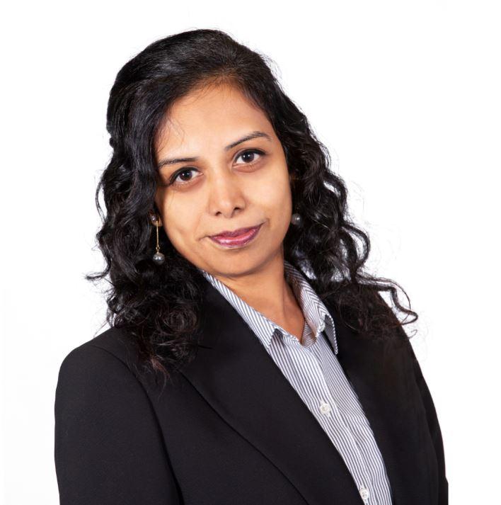 Lavanya Boopalam