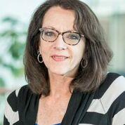 Beth Mirasola
