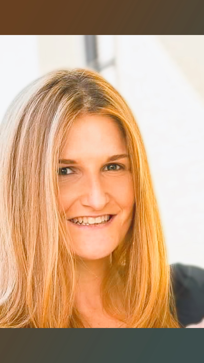 Meghan Ahrens