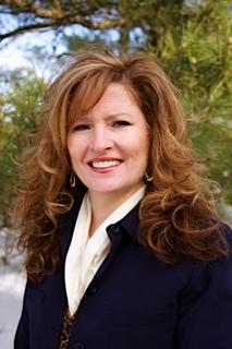 Michelle Stichter