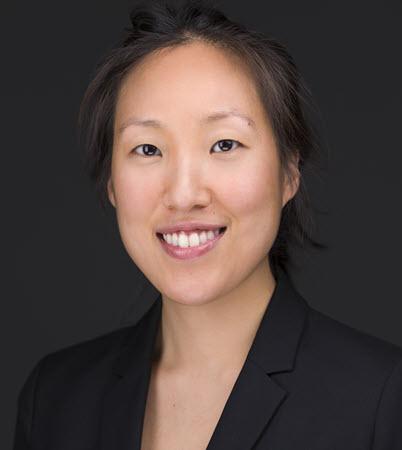Judy Lim