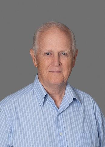 John Makatche
