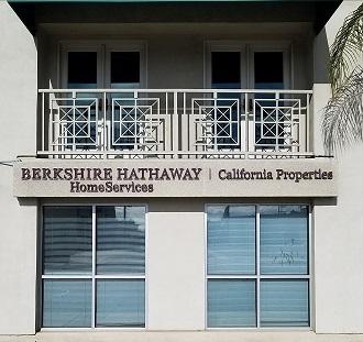 Bellflower Branch Office DRE 00338699