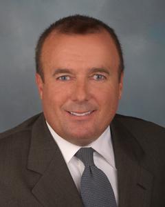Brett Nitzkowski