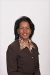 Charlene Meadows