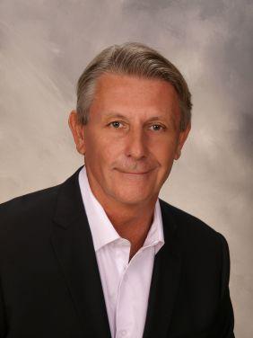 Dave Kerlin