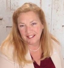 Donna-Jean Santa Maria
