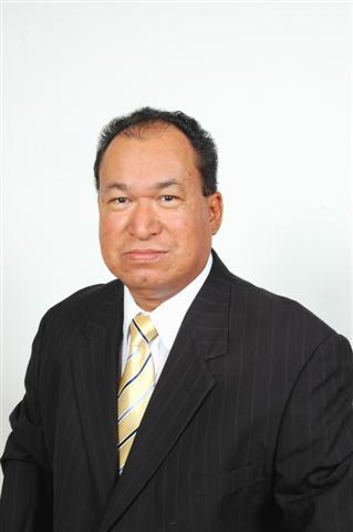 Eduardo Lopez