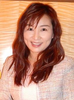 Ellen Shao