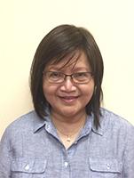 Hong Mai