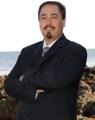John Santana