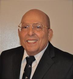 Lou Castellano
