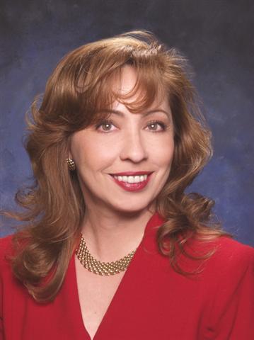 Lourdes Carroll