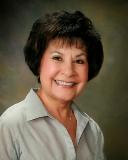 Margaret Limon
