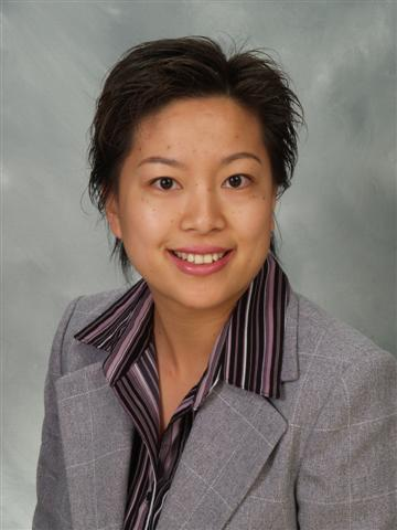 Nicole Pan