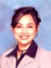 Veronica Osuna