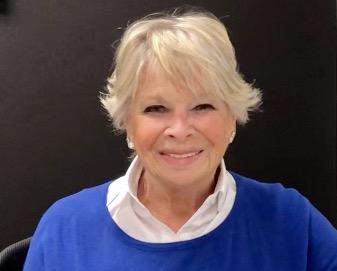 Mary Burak
