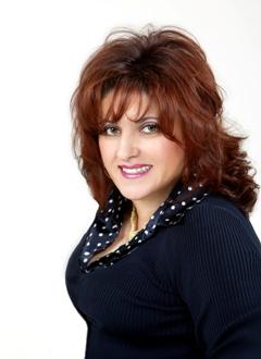 Hilda Sarkisyan