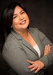 Diane Montano