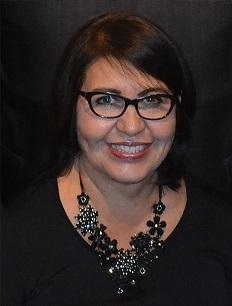 Debbie Menendez
