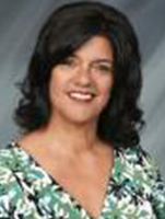 Joanne Ortiz
