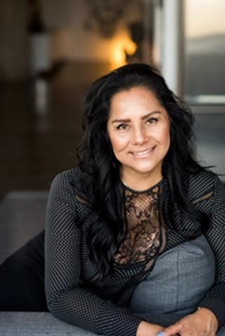 Angie Sandoval