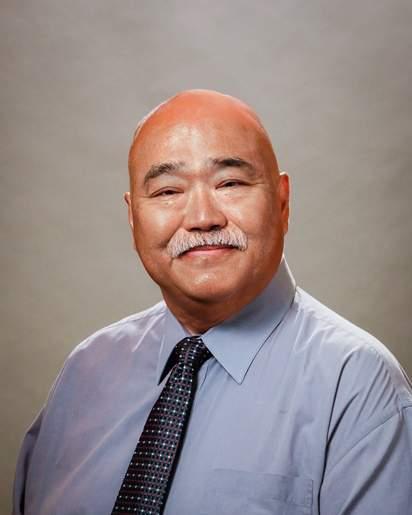 Steven Sugita