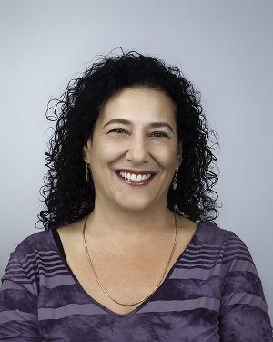 Valerie Basile