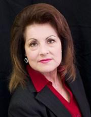 Maryann Rocca