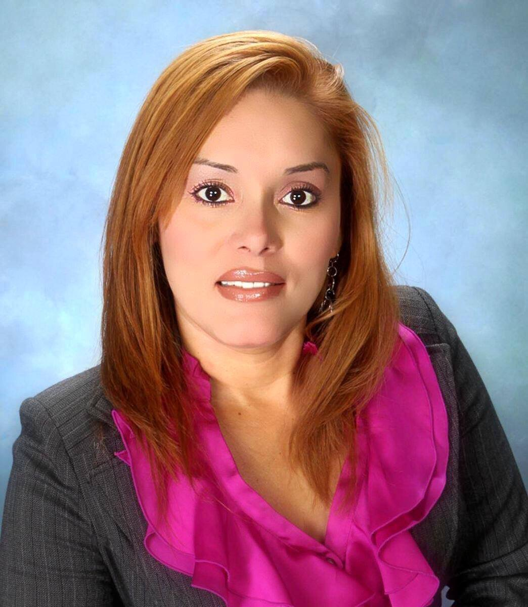 Antonia Sanchez Realtor