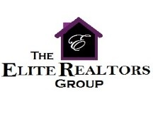 THE ELITE REALTORS GROUP