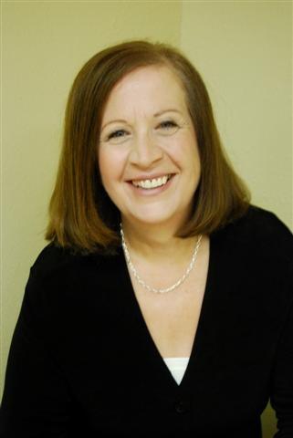 Cathy Helfenstein