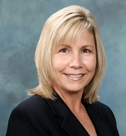 Cathy Severance