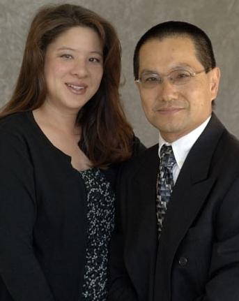 Paul Lan